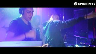 Dzeko & Torres feat. Delaney Jane - Air