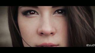 Just name feat. Diana Taimanova - Один момент