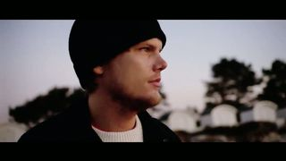 Avicii - Feeling Good