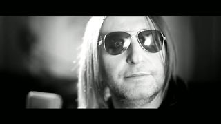 Би-2 feat. Диана Арбенина - Тише и тише