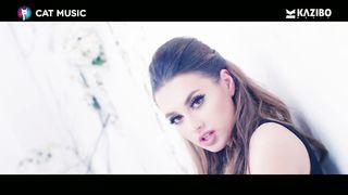 Andreea Banica feat. Kaira - Doi