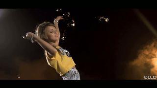 Stereopulse - Фейерверки