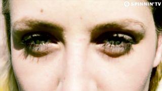 Gabriel & Castellon - Shut Your Eyes