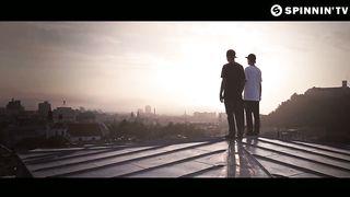 MOTi - House Of Now (Tiësto Edit)