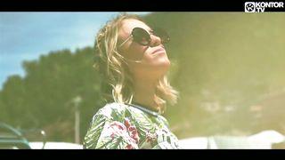 Ayla & Taucher & York feat. Juno Im Park - Free Yourself