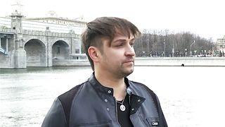 Дмитрий Прянов - Возвращайся