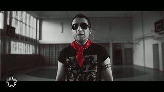 АВРОРА-80 - Не Клоун Народный