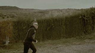 Тараканы! feat. Лусинэ Геворкян 5 слов