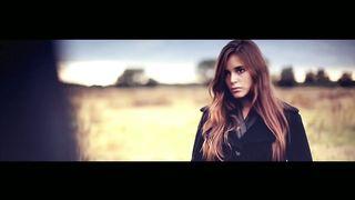 ARTERA feat. Jasmine - Distant Star