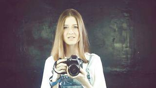 Парадокс - Владивосток, я люблю тебя