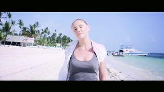 Лена Семенова - Я так хочу быть с тобой!