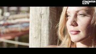 Lexer feat. Audrey Janssens - Till Down