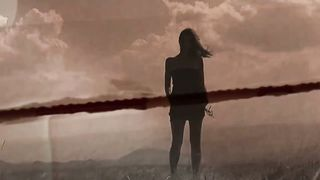 Parov Stelar feat. Graham Candy - The Sun