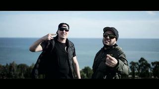 LILIT & Рома Жиган - Нам не нужна ВОЙНА
