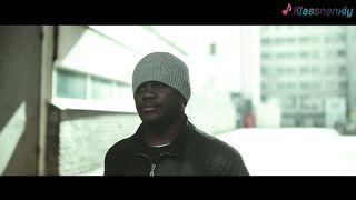 Young Mo feat. Beni Maniaci - BAGM