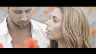 Gabriella - Останови меня