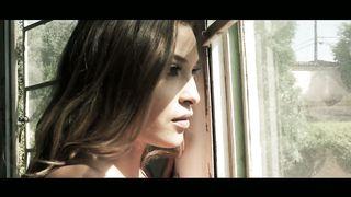 Deorro feat. DyCy & Adrian Delgado - Perdoname