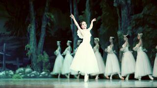 Николай Юхименко - Балерина