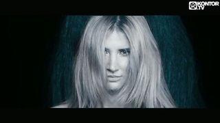 Swanky Tunes feat. Pete Wilde - Wherever U Go