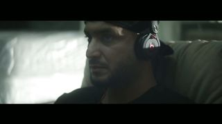 Loco Dice feat. Giggs - Get Comfy