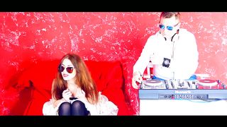 DJ JEDY feat. ILAILA - Радары