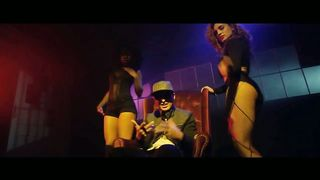 DJ Polique feat. FIY - Dont Wanna Go Home