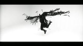 Apashe & Командамигеля feat. Panther Matumona & Odalisk - No Twerk VIP