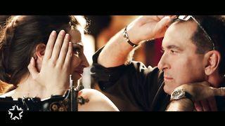 Александр Буйнов - Руки тёплые на бархате цветном