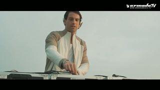 Jochen Miller feat. Simone Nijssen - Slow Down