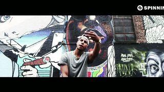 FIGHT CLVB  feat. Titus - Rude Bo