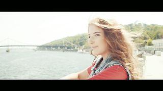 София Куценко - Под солнцем