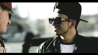 Сэм Захаров feat. LeeFire - Танцуй, Россия