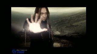 W.H.I.T.E. - За тобою тінь