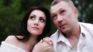 Денис Герасимов и Ирина Елисеева - В поисках любви