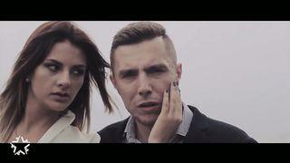 Dj Nil & Anton Mayer - I Will