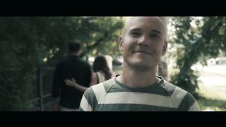 Владимир Селиванов aka VAVAN feat. NEVEL - Падаю в небеса