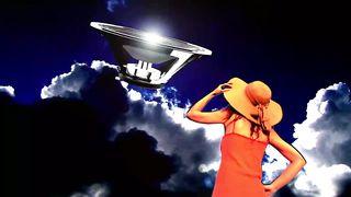 David Guetta feat. Showtek, Magic! & Sonny Wilson - Sun Goes Down