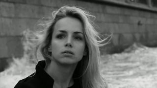 Шура Кузнецова - Вспоминай и Вдыхай