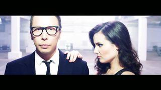 Roma Pafos feat. Jacks Mishelle - До Утра