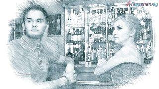 KLENTON и Руслан Халитов - Любовь моя