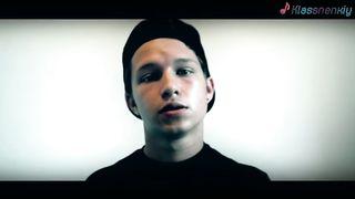 Gorovoy Sasha Music - Нам не нужно