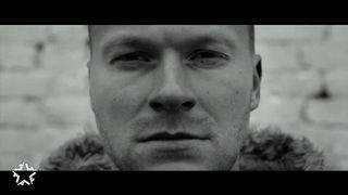 Лигалайз & Onyx - Fight
