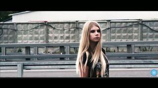Valeria Evans - Like Diamonds