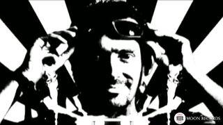 Юрий Здоренко & ХАШ - Бомба