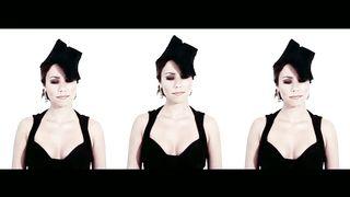 Dj Anisimov feat. Jenna Summer - Find me