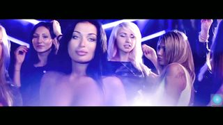 Samoel feat. David - Моя леди