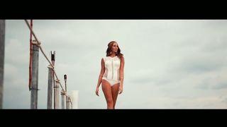 Ticli & Gas feat. Malcolm - Summer Love