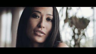 DJ Nil feat. Mischa - I'll Meet You At Midnight
