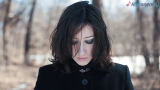 Анна Суворова - Сильнее жизни