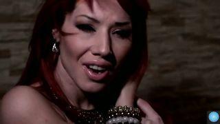 El Ray & Marina Alieva - Вселенная любви